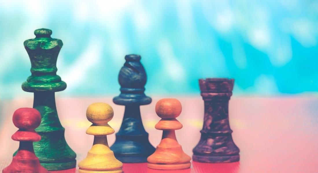 Goed geformuleerde strategie: de basis van een succesvolle onderneming