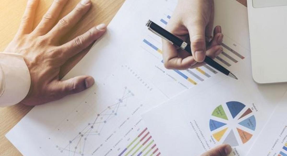Sales en Finance: een winning team?