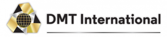 DMT International