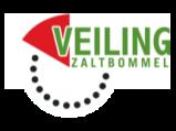Veiling Zaltbommel