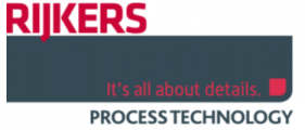 Rijkers Process Technology