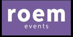 Roem Events