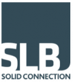 SLB Solid Connection