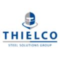 Thielco