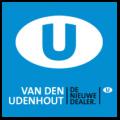 Van Den Udenhout